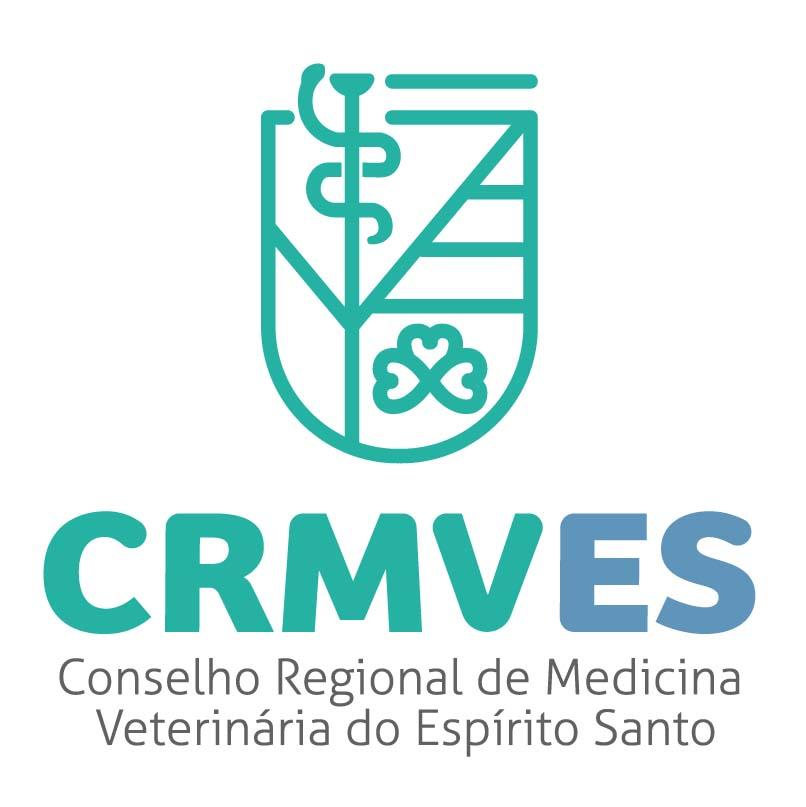 crmves