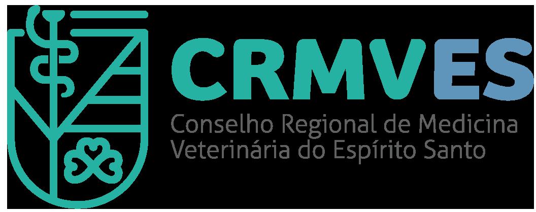 CRMV-ES