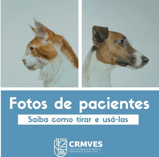 fotos pacientes