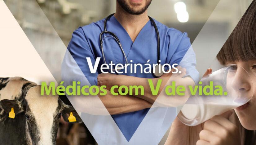 medicos v